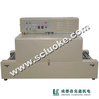 热收缩薄膜包装机-热收缩膜包装机