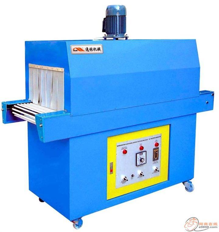 供应热收缩机,塑料膜包装机