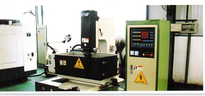 环氧树脂防静电薄膜涂料价位_知名的环氧树脂防静电薄膜涂料经销