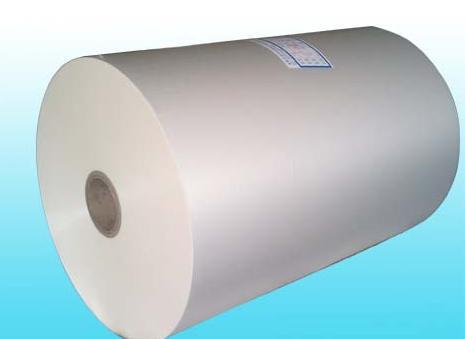 供应:塑料薄膜 BOPP 18U消光膜  BOPP亚光膜