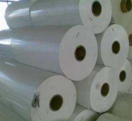 销售: BOPP珠光膜,BOPP预涂膜,BOPP烟膜