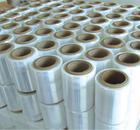 顺德拉伸膜,缠绕膜,自粘膜,保护膜|广东中塑拉伸膜厂