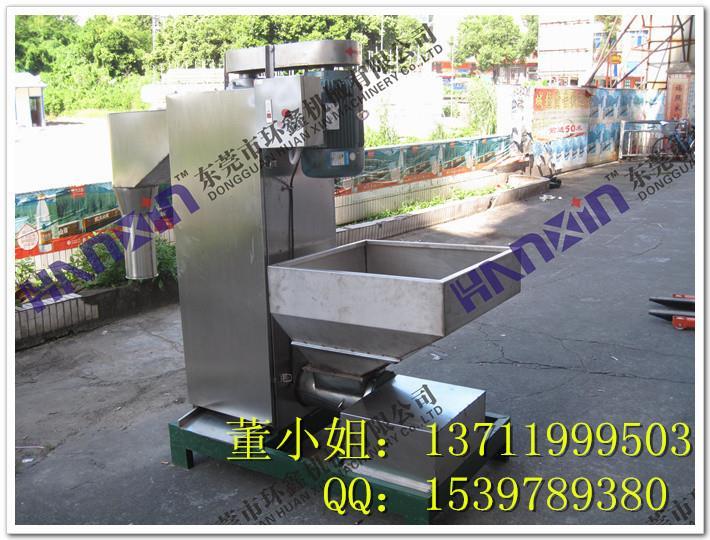 销售废旧塑料脱水机,广东专业废旧再生塑料脱水机机械生产厂家