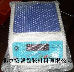 供应北京气泡袋、防震气泡袋、牛皮纸气泡袋、镀铝膜气泡袋厂