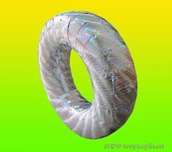 宝利塑料/轮胎包装膜供应/PE复合膜供应/PET镀铝膜厂家/