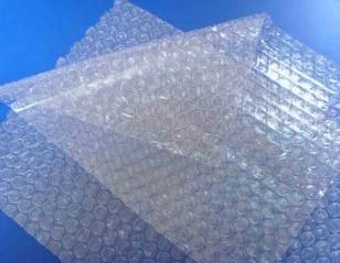 专业生产异型气泡袋.防静电气泡袋