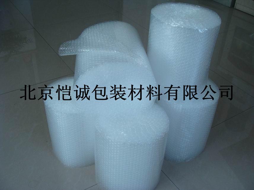 供应气泡膜、气泡卷、气泡垫、防静电气泡膜厂