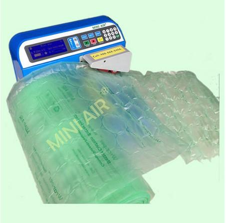 缓冲气垫机华南地区总代理 中山气垫机 佛山气垫机 珠海气垫机