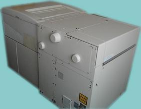 网屏5055照排机电路板维修