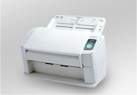 供应松下KV-S1025C扫描仪促销,仅售8880元,石龙数码