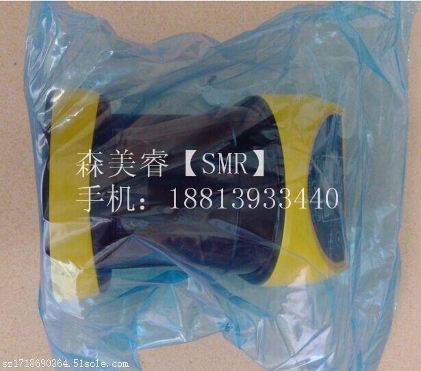 基恩士SZ-16V安全激光扫描仪|SZ 系列