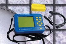ZBL-R620钢筋扫描仪
