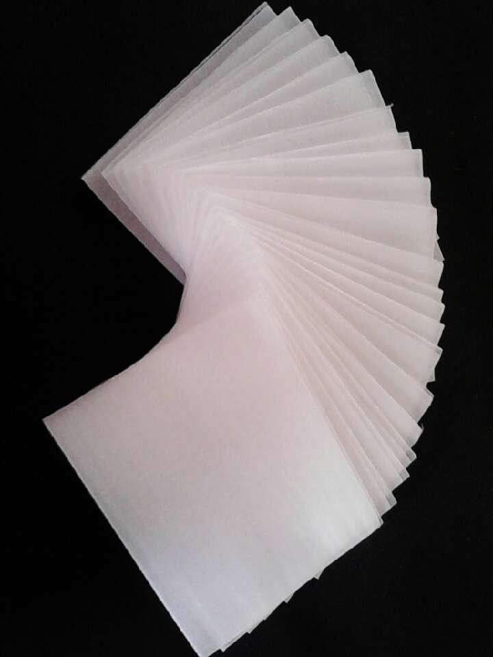 厂家批发定做epe珍珠棉泡沫缓冲袋快递包装袋质优价廉