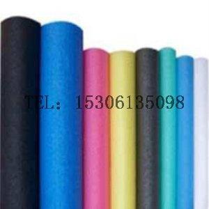 苏州EPE珍珠棉供应,苏州珍珠棉棒,是个理想环保产品