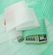 epe珍珠棉保定珍珠棉,河北epe包装袋,河北海绵纸袋,河北珍珠棉包装袋