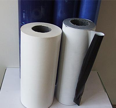 生产大理石保护膜厂家,利浩保护膜