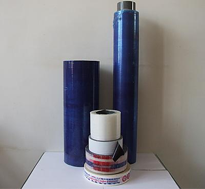 生产PE保护膜厂家,保护膜专业生产