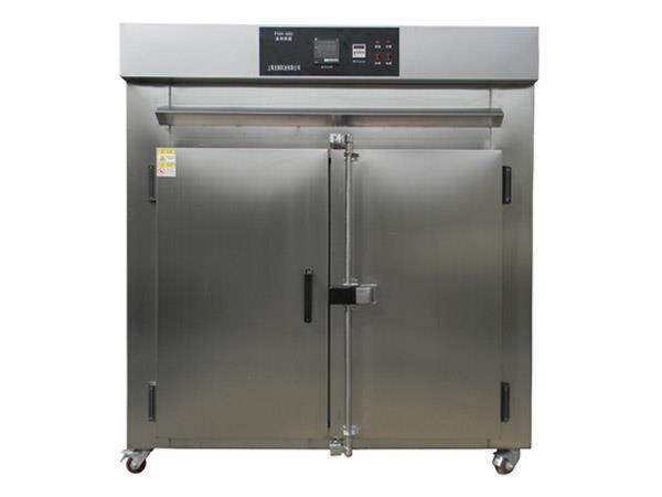 丝印红外线烘箱,250度UV油墨洁净烘箱,定制丝印油墨烘箱