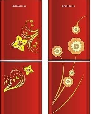 专业供应彩色镜面油墨/硬化板材镜面银供货商/苏州秉宁供