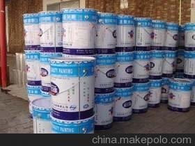 广州地区回收进口染料颜料 荧光油墨-化工助剂