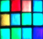 丝印紫外荧光ballbet靠谱吗