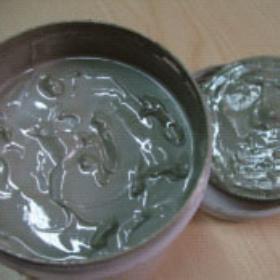 厦门回收硫酸银,厦门收购银渣,厦门收购导电银浆