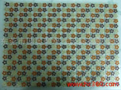 67特种油墨和特殊油墨有没有区别?|香港特种油墨价格