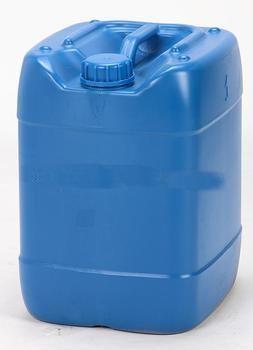 供应绝缘油墨用树脂单体