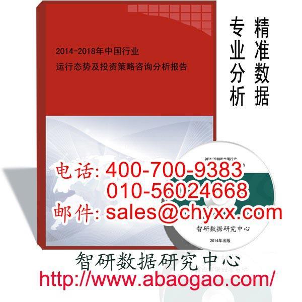 中国光敏油墨行业深度分析