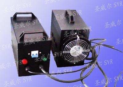 便携式UV机/北京UV机/手提UV机/UV手提光固机