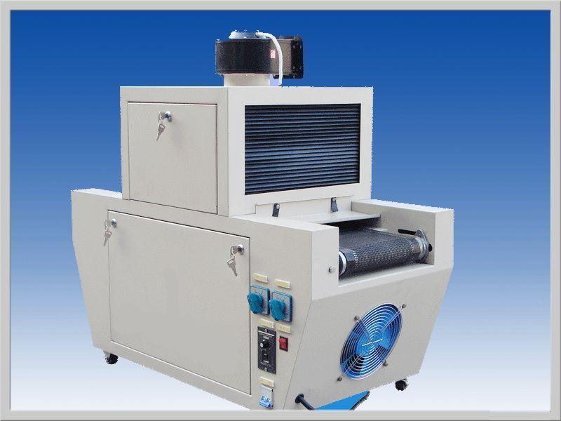 河南紫外线固化机/台式UV机/实验用UV光固机/桌面式UV机