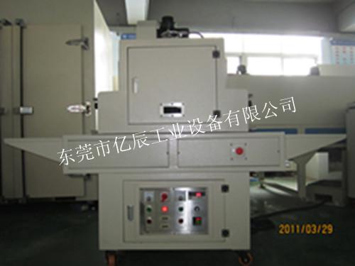 东莞东坑UV机,东莞东坑UV光固机,东莞东坑UV固化机