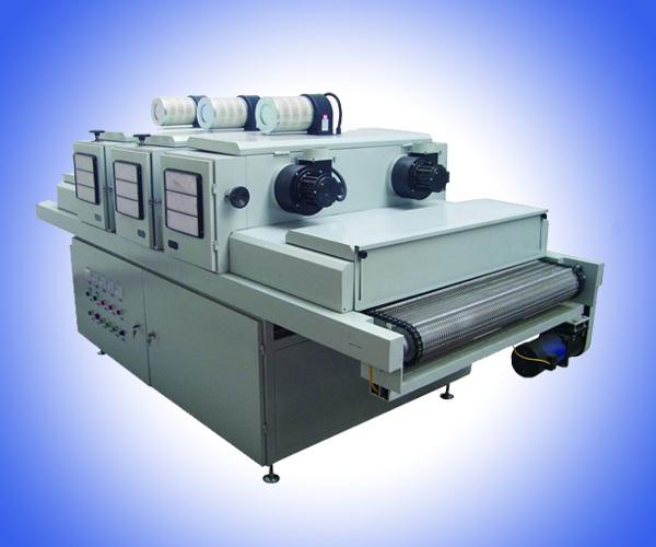 山西UV机厂家供应五面UV光固化机/uv干燥设备/uv光固机