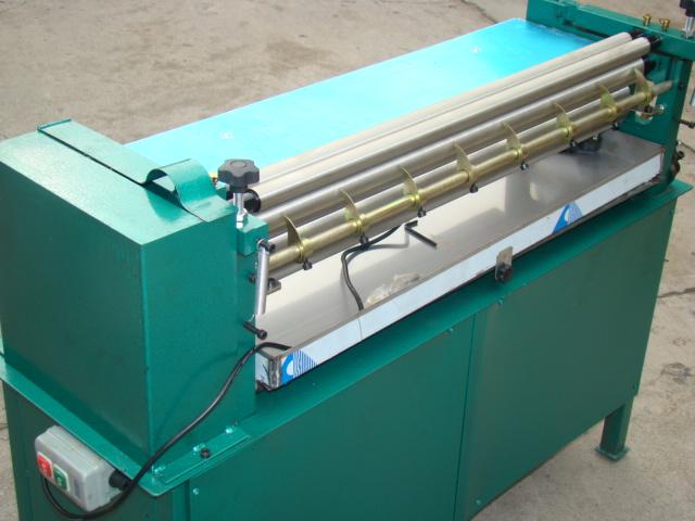 重庆北京上海天津深圳纸包装设备LR过胶机压平机厂家直销