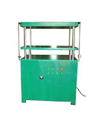 供应 YP750/460 型液压压平机