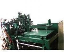 易拉罐开缝压平机最新产品