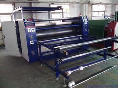 压光机设备厂家代理,福建热销压光机设备供应