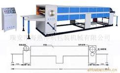 供应广州压光机进口需要什么手续