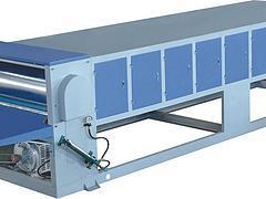 压光机设备代理加盟//石狮市永邦锅炉整烫设备高性价压光机设备