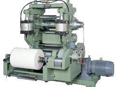 永春压光机设备厂家//质量好的压光机设备在哪可以买到