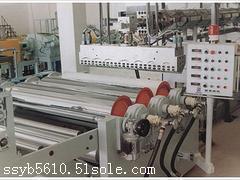 中国压光机设备厂家 大量供应出售压光机设备