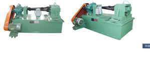 供应二辊压光精矫机,二辊矫直压光机找无锡昌颖机械