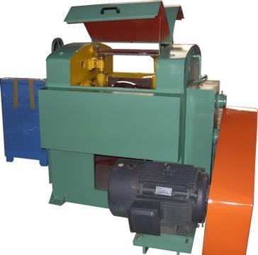 供应昌颖机械供应压光矫直机,矫直压光机厂家