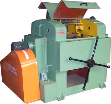 供应矫直压光机,无锡矫直压光机厂家-昌颖机械
