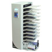 厂家直销金图ST-10配页机,全自动配页机