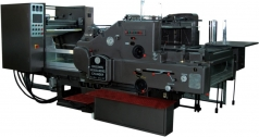76惠州烫金机公司|烫金机和热转印机的分类有哪几种