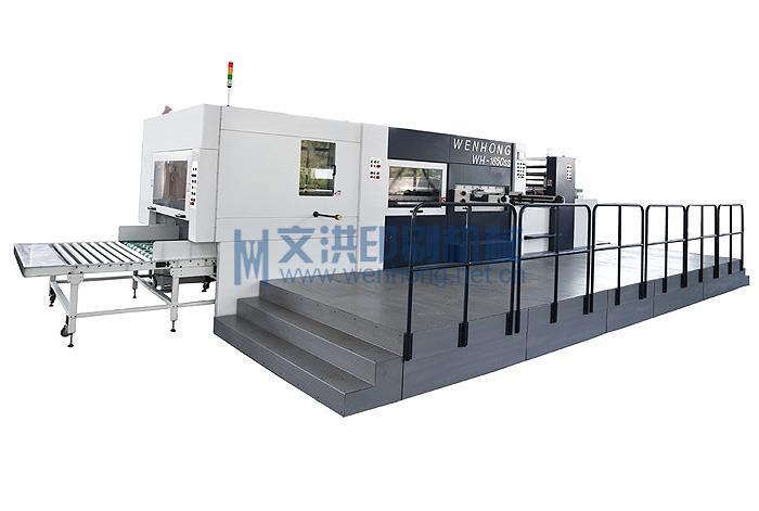 26深圳文洪印刷机械