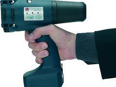 好用的EBS250手持喷码机供应信息,甘南银川EBS手持喷码