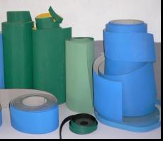 印刷机械皮带,包装机械皮带,折页机皮带
