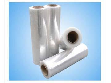 包装薄膜订做/哪里能买到合格的包装膜